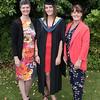 098_Graduation