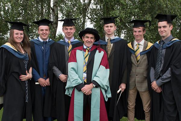 263_Graduation