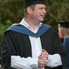 102_Graduation