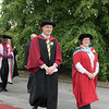 120_Graduation