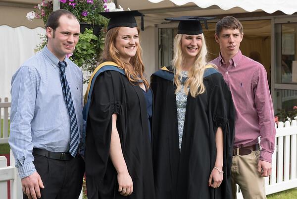 051_Graduation