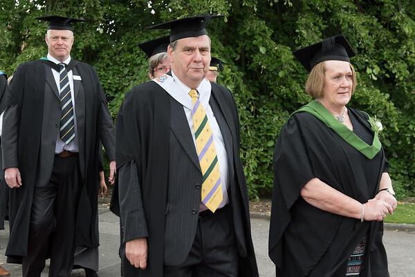 125_Graduation