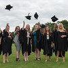 269_Graduation