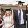 062_Graduation