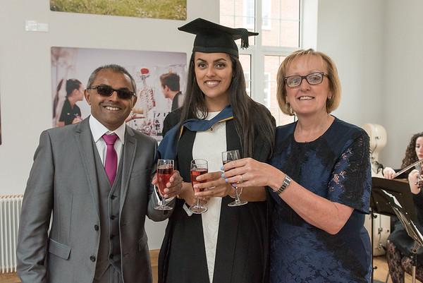 279_Graduation