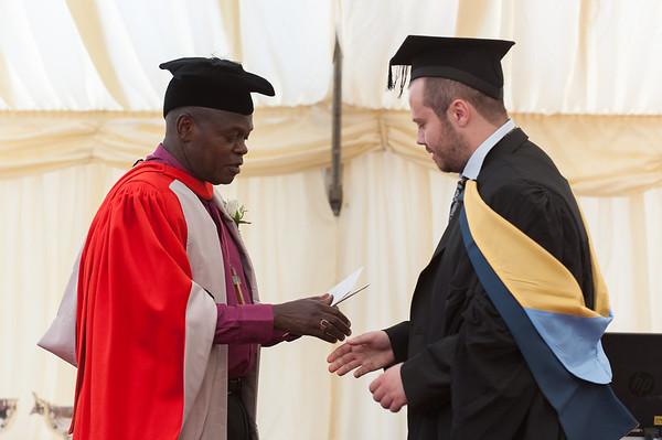 190_Graduation