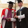 181_Graduation
