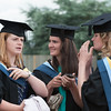 106_Graduation
