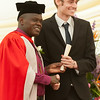 156_Graduation