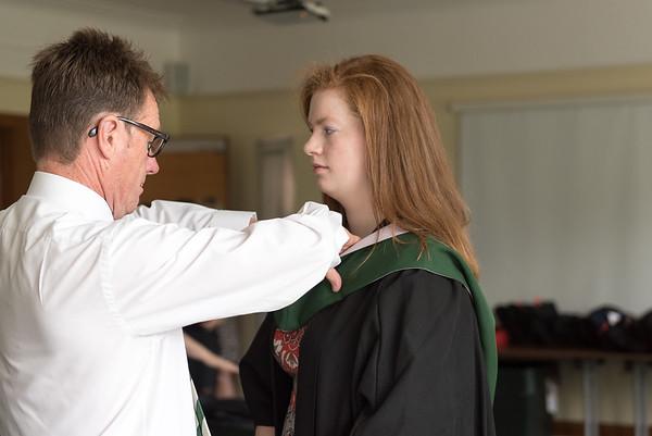 036_Graduation