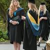 103_Graduation