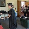 004_Graduation