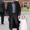 087_Graduation