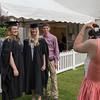 052_Graduation