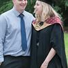310_Graduation