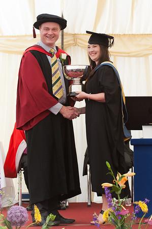 198_Graduation