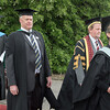 126_Graduation