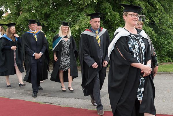 131_Graduation
