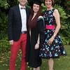 094_Graduation