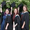 096_Graduation