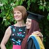 090_Graduation