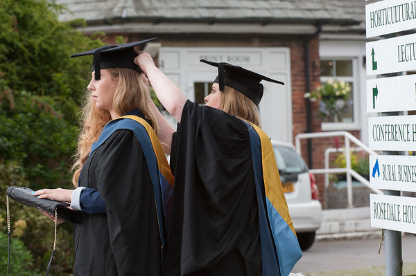 082_Graduation