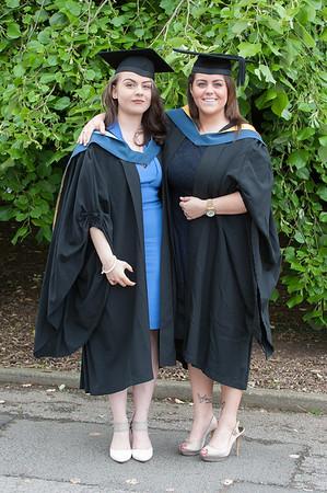 108_Graduation