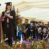 158_Graduation
