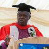203_Graduation
