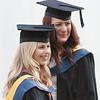 055_Graduation