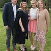 058_Graduation