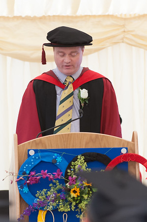 143_Graduation