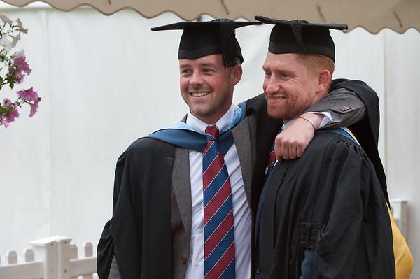 109_Graduation