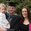 089_Graduation