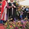 175_Graduation
