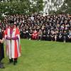 245_Graduation