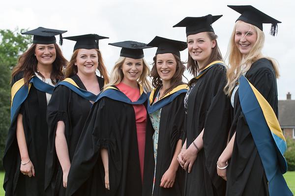 268_Graduation