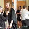 038_Graduation