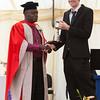 186_Graduation