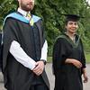 127_Graduation