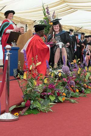 172_Graduation