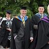 129_Graduation