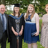 061_Graduation
