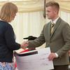 227_Graduation