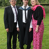071_Graduation
