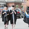 064_Graduation