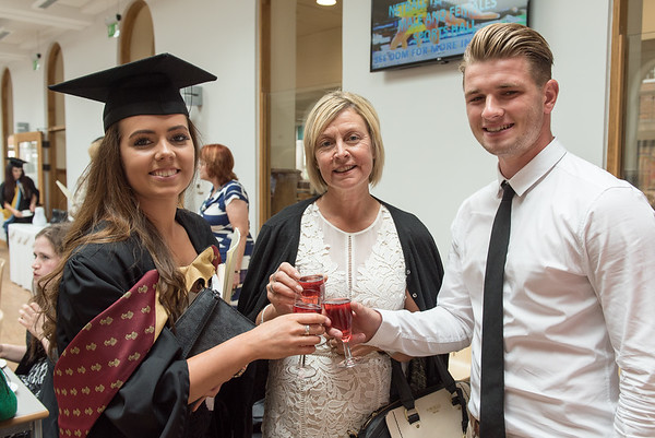 278_Graduation