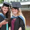 112_Graduation