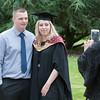 309_Graduation