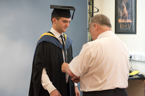 008_Graduation
